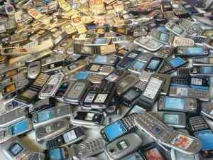 venta-de-celulares-usados-baratos-y-a-tu-alcance-681-MEC9860289_3570-O