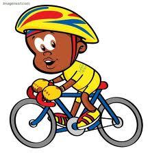 ciclista jesus marrero