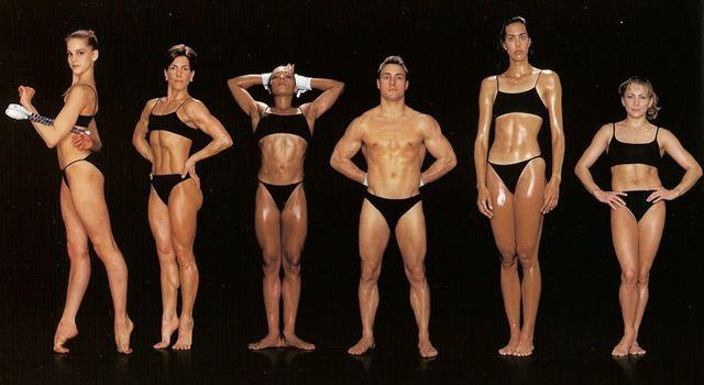cuerpos_atletas-11