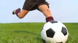 futbolista