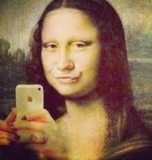 selfie Jesus marrero