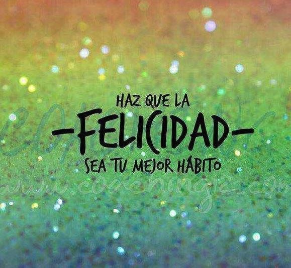 felicidad jesus marrero