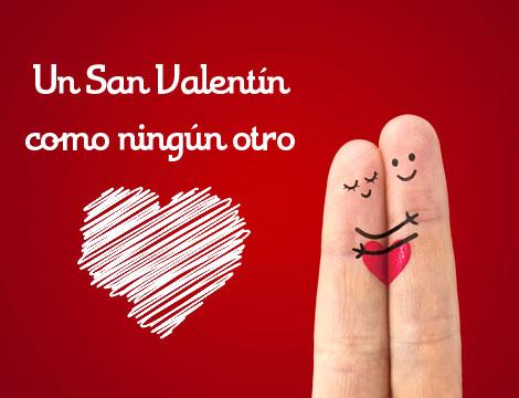 ser-positivo-el-mejor-san-valentin