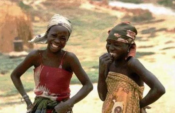 ser positivo la la alegría cadua