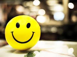 ser positivo pensamiento postivo 1